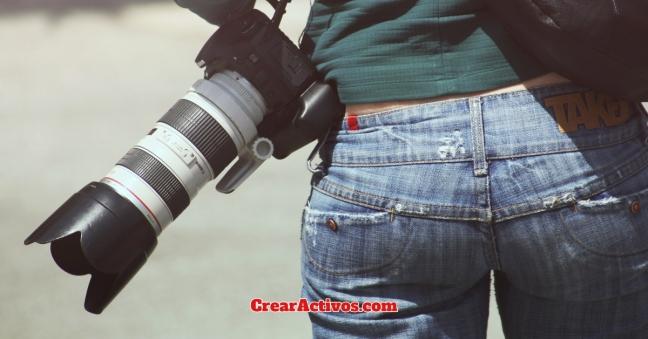 Mujer fotografa.jpg