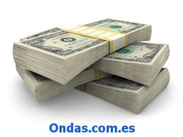 Crear activos sin dinero