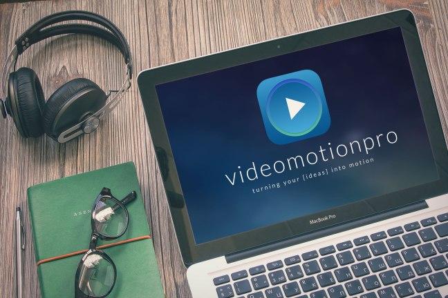 Video como activos