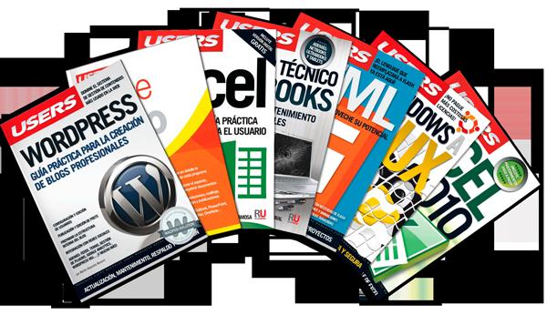 Crea revistas con Getresponse.png