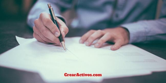 Escribir mejores cartas de venta