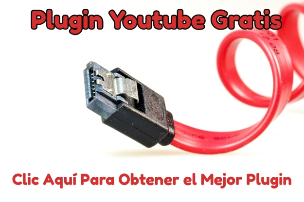 yotubepugin