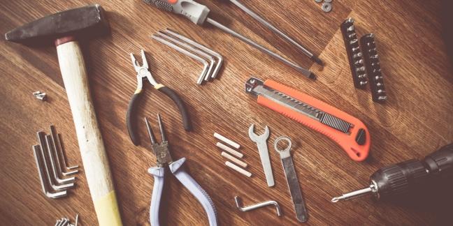 Recursos para creadores de activos