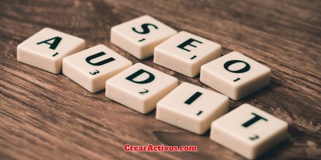 Palabras clave y creación de contenidos